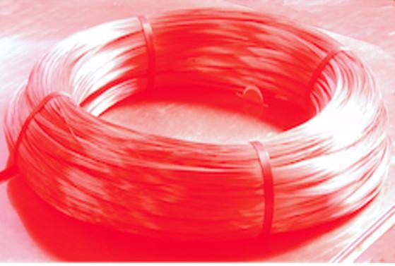 Conecband alambre de acero inoxidable soluciones en - Alambre de acero inoxidable ...
